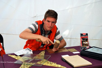 2010 Festival (115)
