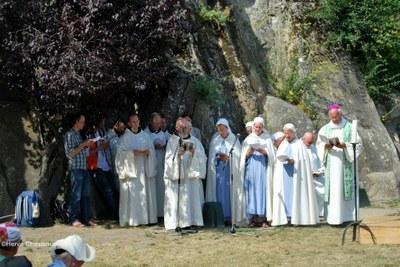 2010 Festival (119)