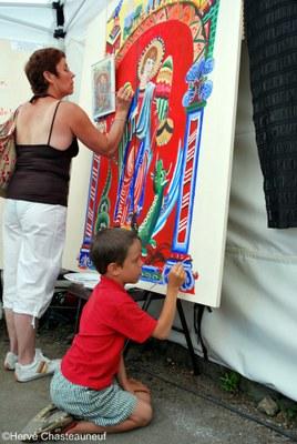 2010 Festival (132)