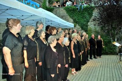 2010 Festival (137)