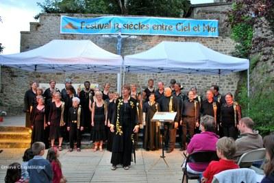 2010 Festival (138)