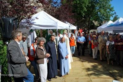 2010 Festival (14)