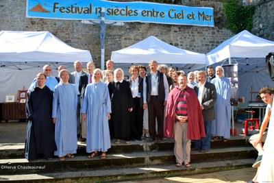 2010 Festival (16)