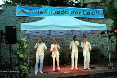 2010 Festival (50)