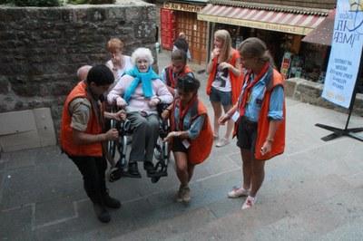 volontaires (1).JPG