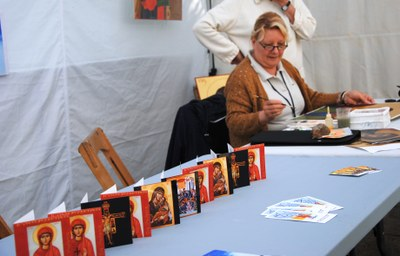 Eva Vladionos  iconographe (19)