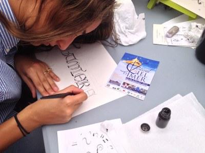 Lux atelier (3)