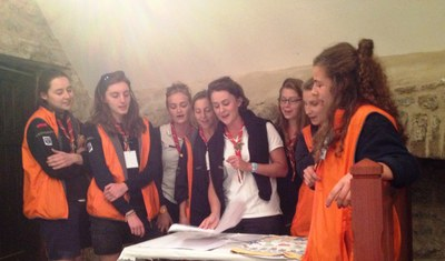 volontaires cnir (13)