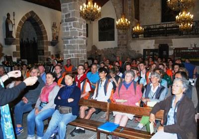 volontaires  Saint Pierre (3)