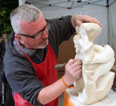 claude Roth, sculpteur (2)