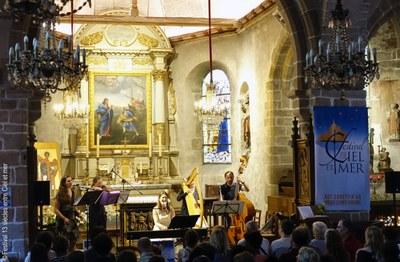 Concert Stéphanie Lefebvre (54)