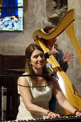 Concert Stéphanie Lefebvre (57)