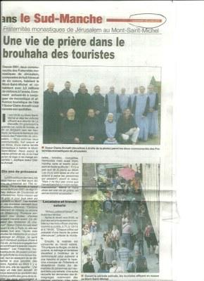 la Gazette 20 juillet 2011 (2)