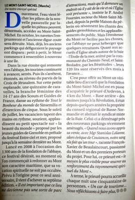 2014-08-03 LA CROIX