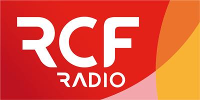 RCF - Sur les pas de l'Archange